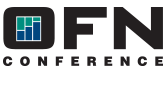 2018 OFN Conference