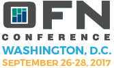 2017 OFN Conference